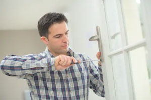 Door Fitters Hitchin Hertfordshire UK - Door Fitter
