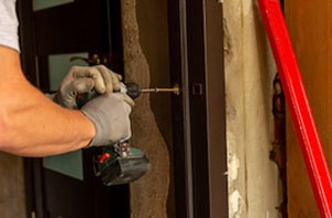 Door Installers Keynsham Somerset